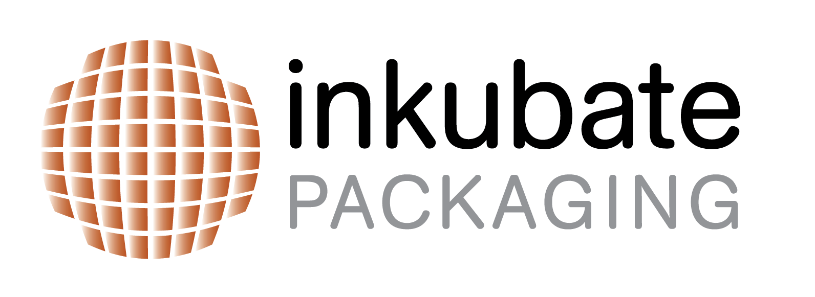 Inkubate Packaging